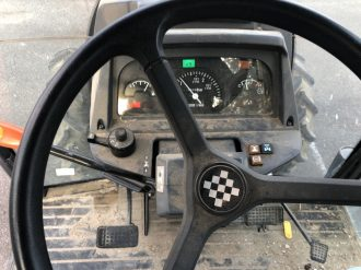 クボタ GM60  トラクター入荷
